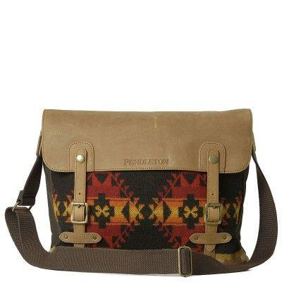 Statement Bag - Spadina Statement Bag by VIDA VIDA xQ3mSV