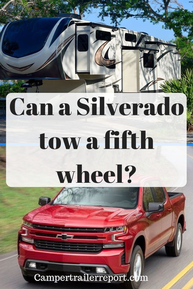 Gooseneck vs 5th Wheel Hitch Which is Better?