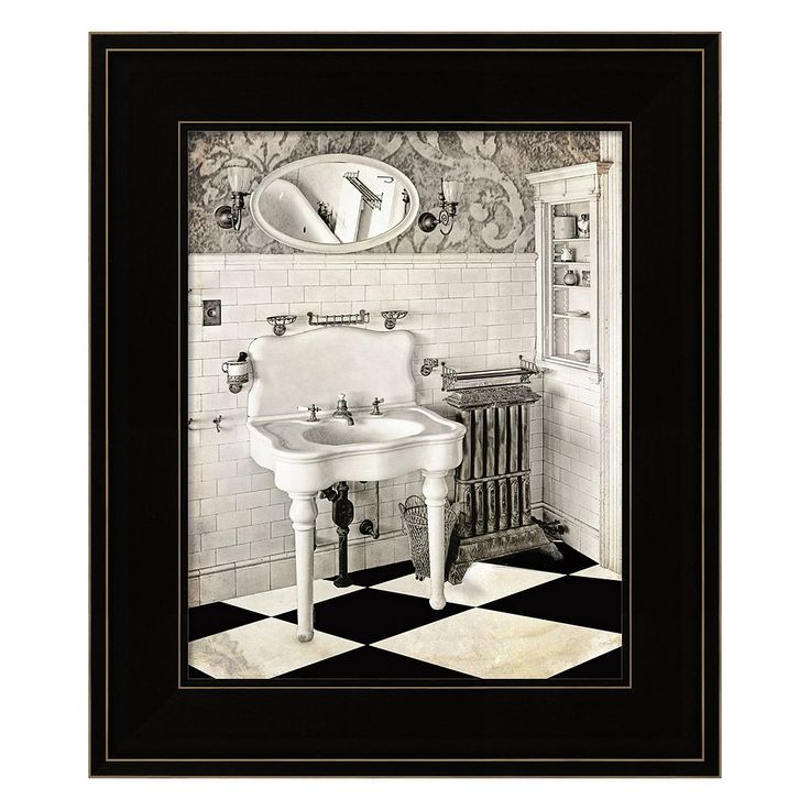 17 Best Ideas About Victorian Bathroom Faucets On Pinterest: Best 20+ Victorian Bathroom Ideas On Pinterest