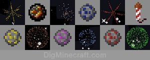 DigMinecraft.com is a website that tells you commands for your mine craft server.With this website you can be able to to change the weather, spawn animals and object and much more.