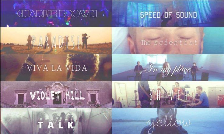 the best videos ever!