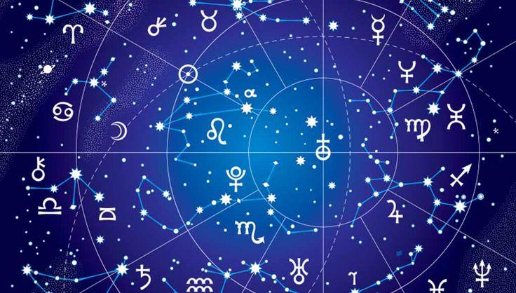@GirlterestMag Astrology