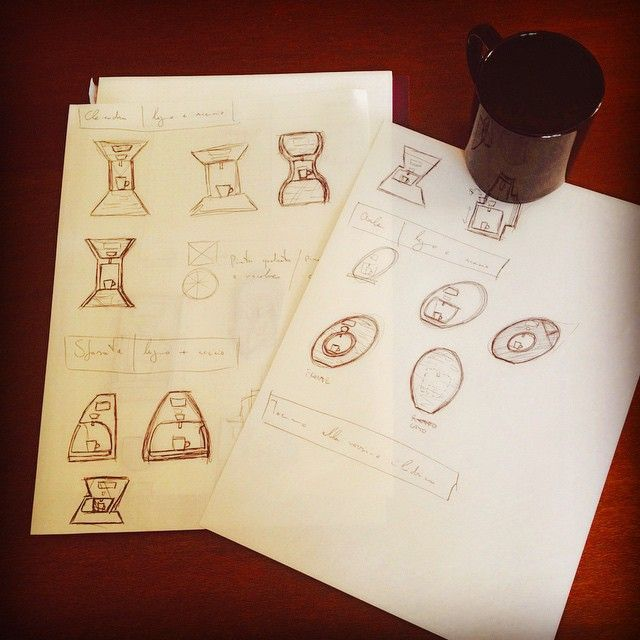 E via di #sketch #coffee #machine #coffee #addicted #coffee #lovers #amanilia for #coffee