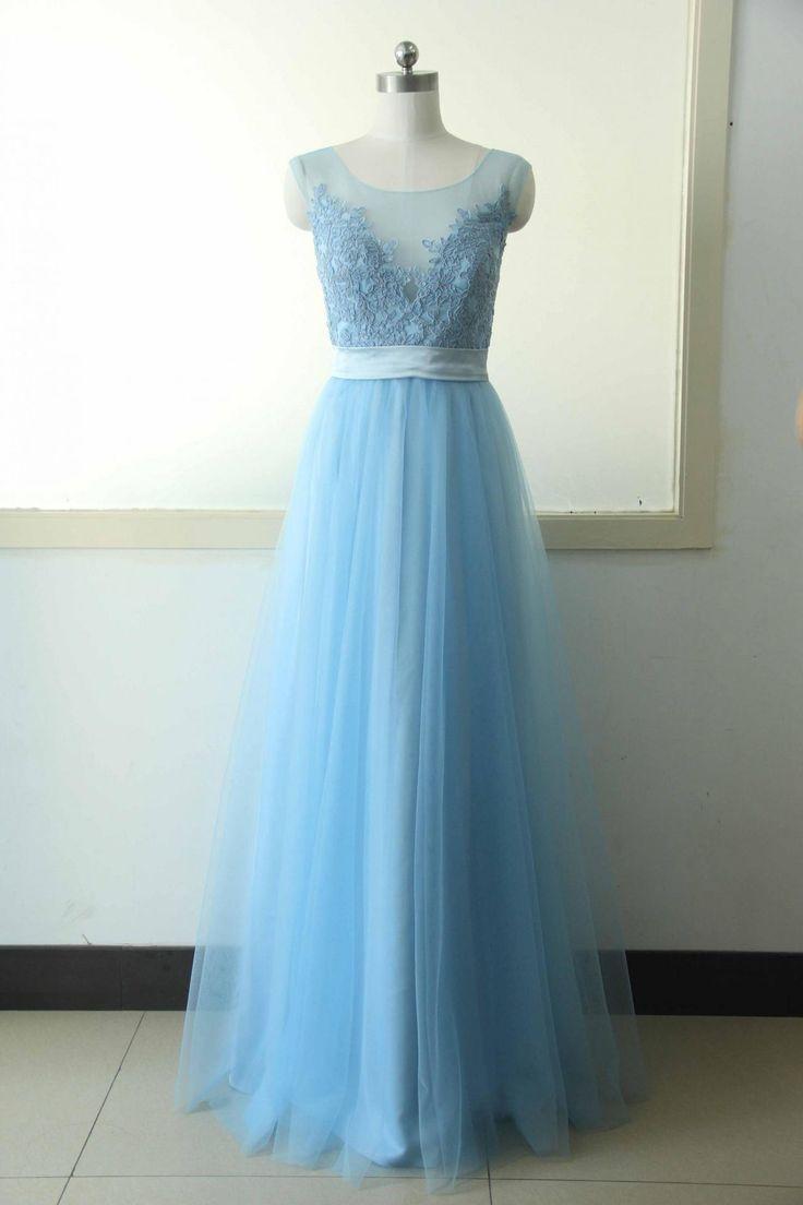 best dresses images on pinterest dress lace long prom dresses
