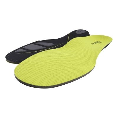 L300 Insoles |Offer price: 899/- |  For specifications, click here: http://www.decathlon.in/footwear-L300-INSOLE