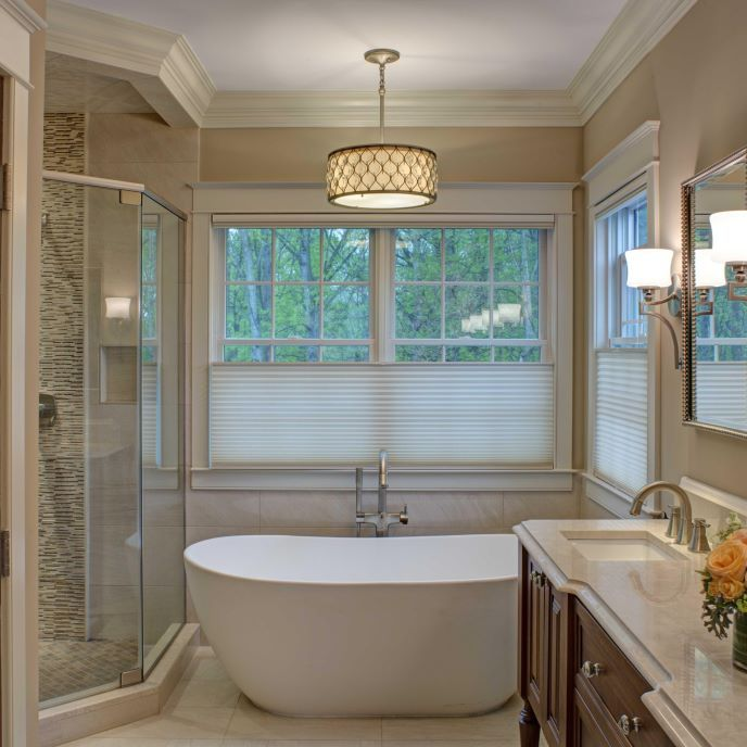 Vanity Outside Bathroom 61 best inspiration: bathroom images on pinterest | master