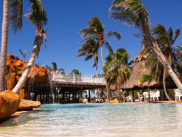 Islamorada Florida Keys Resort hotel accommodations with FL Key West Weddings - Coconut Grove - Cheap