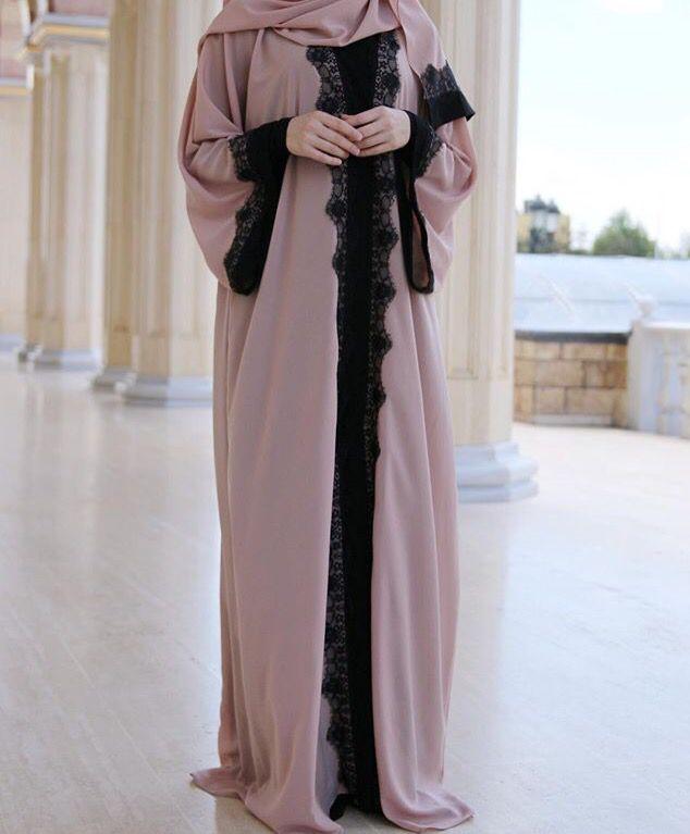 Hijab#look