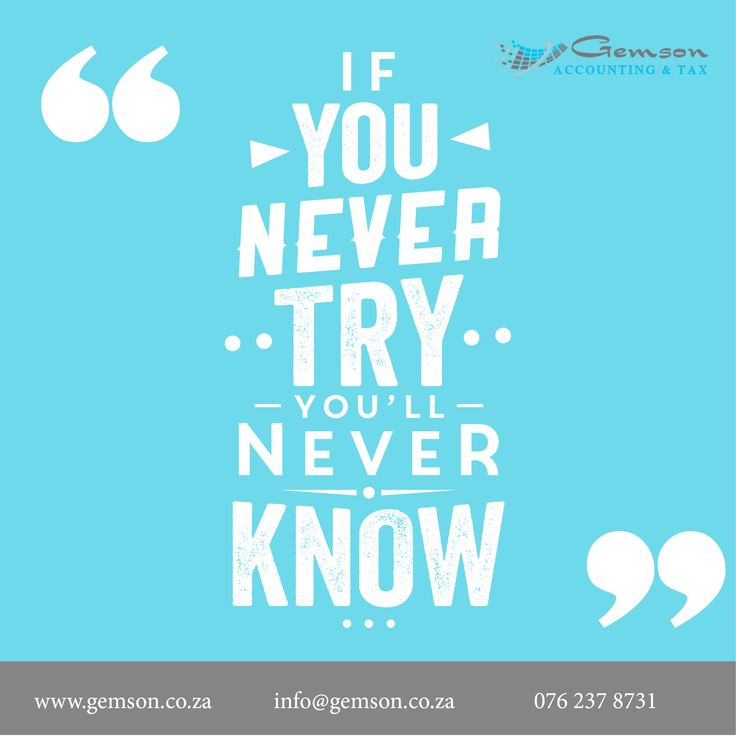 #Content #Design #Quote #Motivation #Inspiration #Accounting