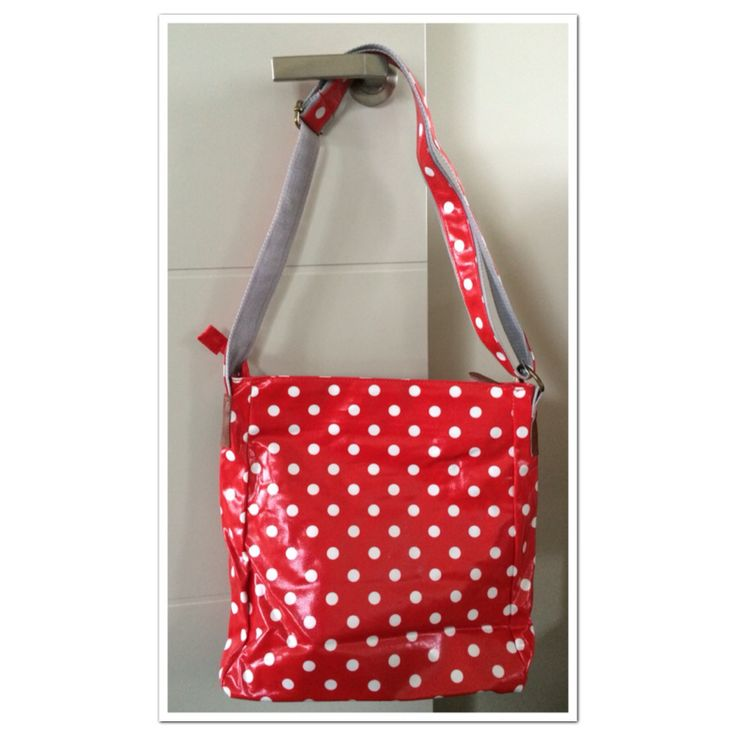 Love our new range of bags :)