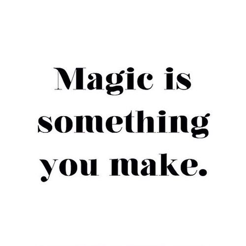 216 best images about MAGICIAN on Pinterest | Freedom, Black and ...