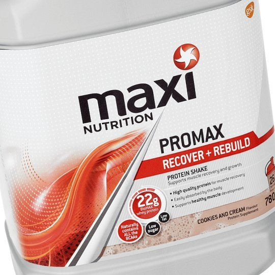 Promax Diet has turn into the most famous weight reduction plan in the 21st century its striking constructive outcomes inside of a brief time of utilization.