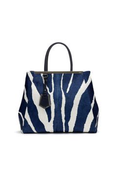 www.designerclan com  designer FENDI bags online collection, fast delivery cheap burberry handbags