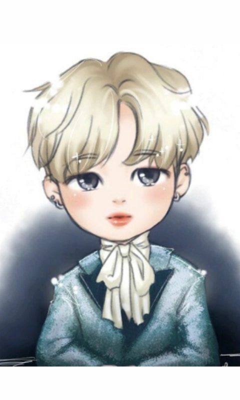 Cute Bts Drawings Wallpaper Jimin Btsjimin Lindo Pinterest Jimin And Bts