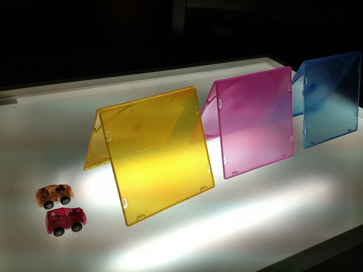 Top 25+ best Light table ideas on Pinterest | Diy light table, Diy ...