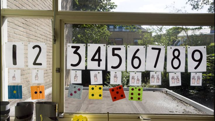 Een kleuterschool in Duitsland experimenteert met een nieuwe vorm van lesgeven. Peuters mogen in stemrondes stemmen op wat ze bijvoorbeeld willen eten tijdens de lunch.