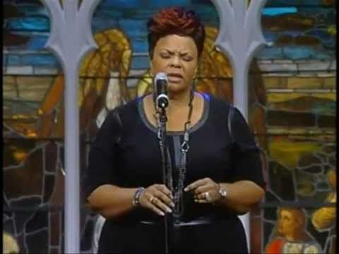 new! Tamela Mann TAKE ME TO THE KING, Best Days & more LIVE