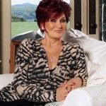 Sharon_Osbourne_Hairstyles_09