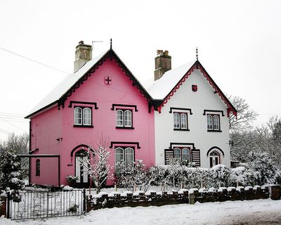 Home | House | Cottage | Mansion | Villa | Palace | Doll | Vintage |