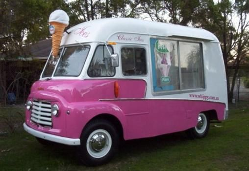 Google Image Result for http://www.hotfrog.com.au/companies/Classic-Ice-Creams/images/0000325/Classic-Ice-Creams_57786_image.jpg