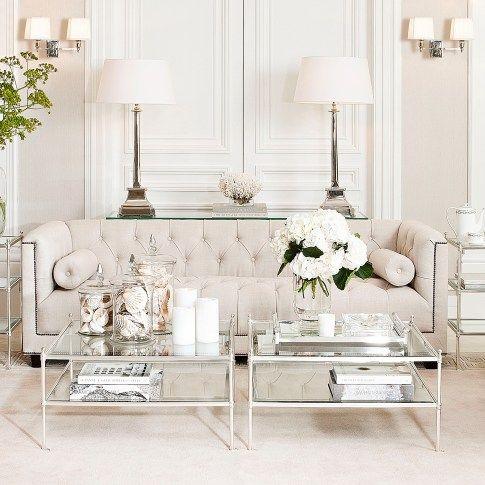 Výsledok vyhľadávania obrázkov pre dopyt kozmetický stolík francúzsky nábytok