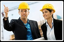 our professional temp staffing agency with the access to the best and brightest talent in the marketplace, and staffing services unique in the industrial staffing services for clients seeking employees.