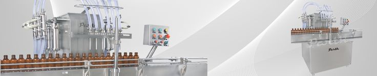 The Volumetric Linear Liquid Filling Machine is equipped with the pneumatically operated stopper system, leaving no chance of wastage of the costly product and no spillage of the container.