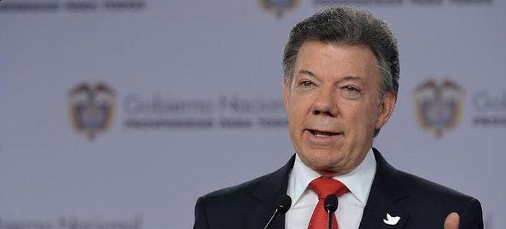 Rusia presta apoyo a las conversaciones de paz de Colombia
