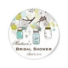 Image result for bridal shower thank you tags