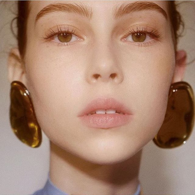what a great look - ✨: Charlotte Wales