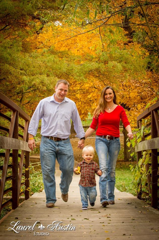 Laurel austin studio www laurelaustin com fall family portraits family portraits lifestyle