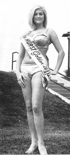 Linda vaughn young nude, Nude sania mirza videos