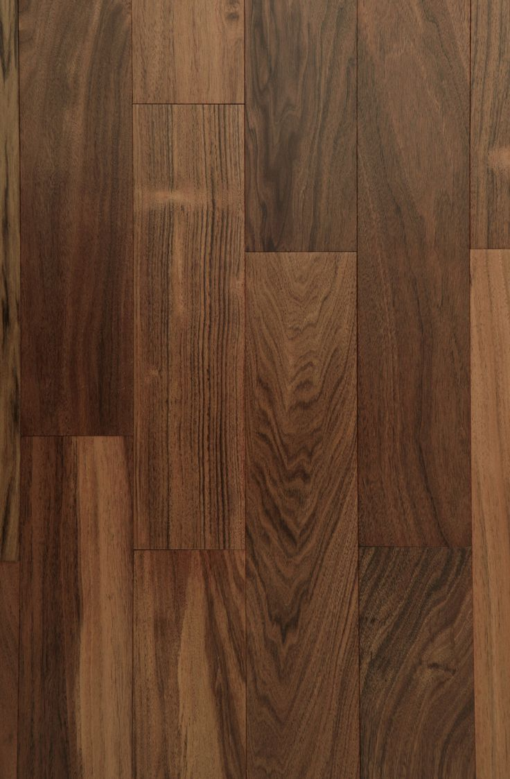 1000 images about materialen on pinterest upper crust for Rosewood flooring