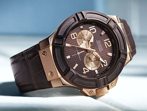 17 best images about guess gumball 3000 cuff men guess watches 2016