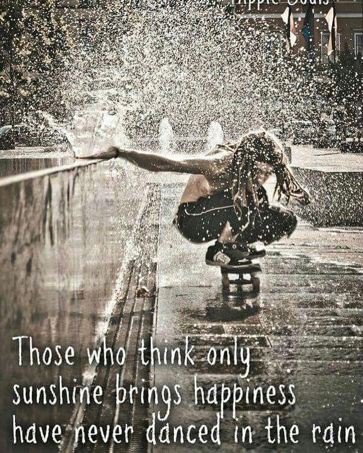 Quotes About Rain: Best 20+ Love Rain Quotes Ideas On Pinterest
