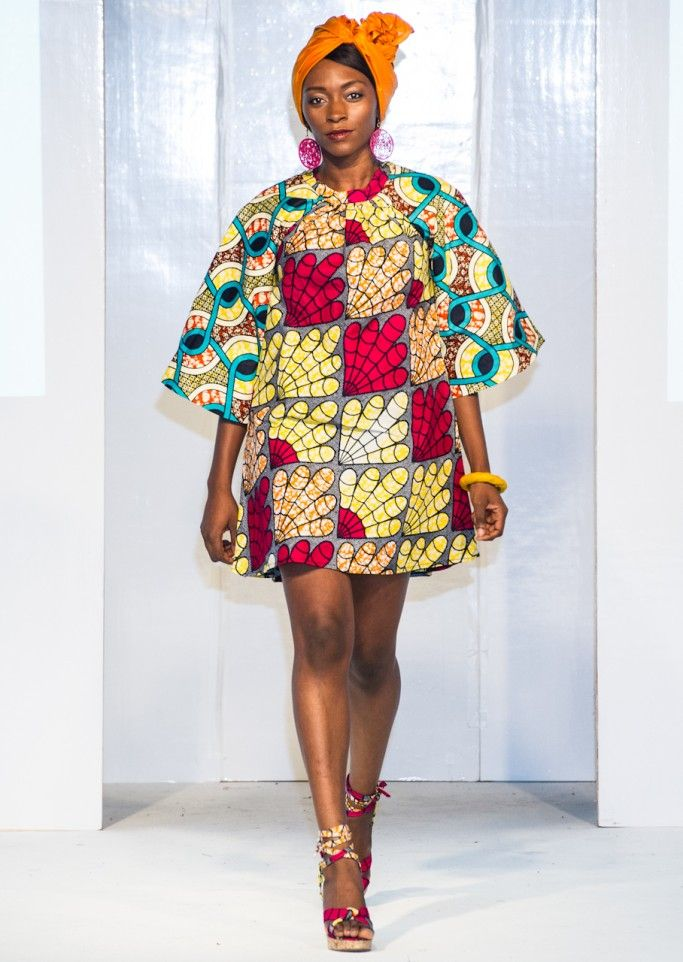 9762 best images about african style on Pinterest ...