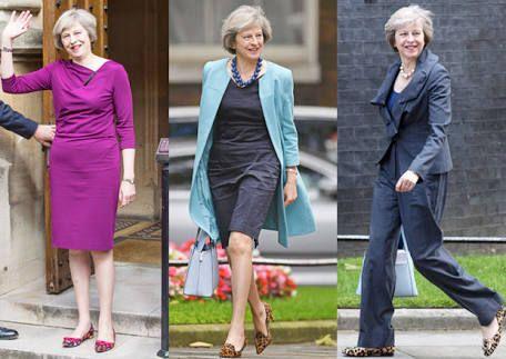 「メイ首相」の画像検索結果