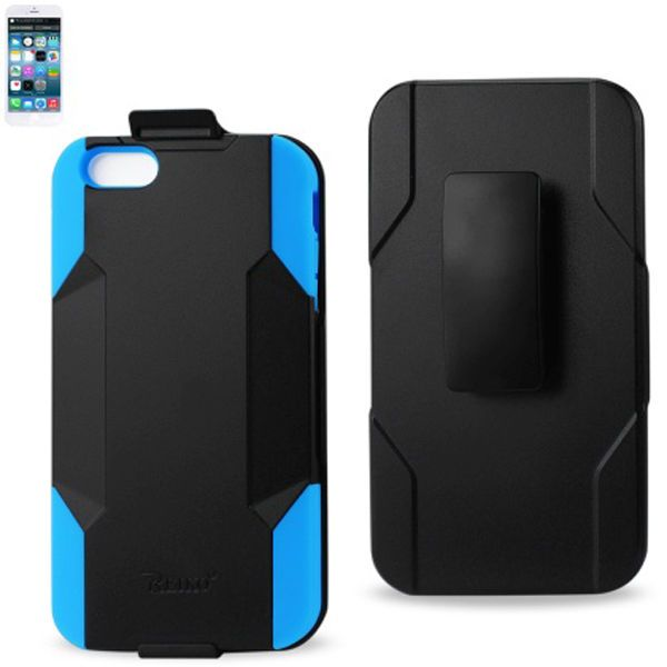 drop a pin iphone details about drop proof iphone 6 plus 5 5 quot holster 14034