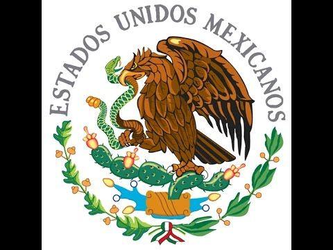 URGENTE  TERREMOTO PARA MEXICO USA CARIBE Y MAS PAISES EN OCTUBRE DEL 2016