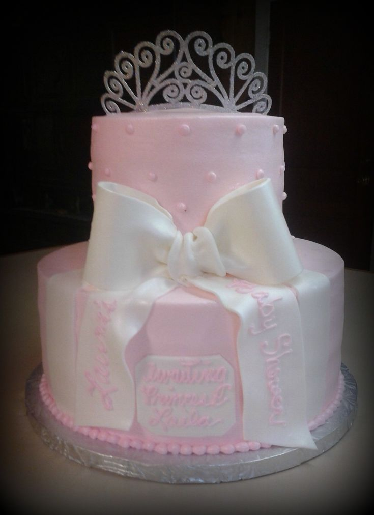 17 Best Images About My Lil Princess Baby Shower Ideas On