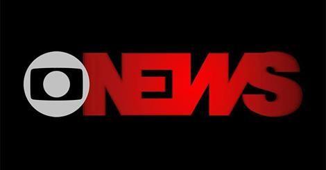 RS Notícias: Dois barcos da Marinha dos EUA são detidos pelo Ir...