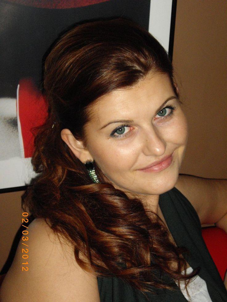 Наталья Дребот