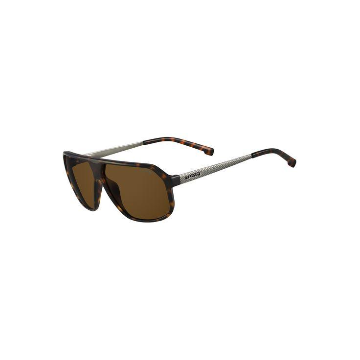 https://global.lacoste.com/it/lacoste/uomo/accessori/occhiali-da-sole/L692S.html?dwvar_L692S_color=214