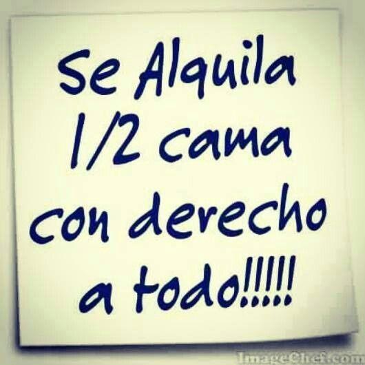 Ok !!! Inf