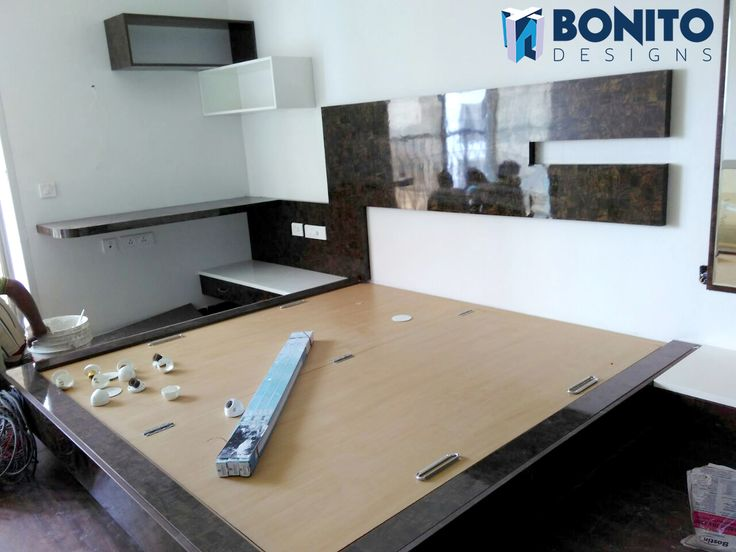 Bonito Designs Bangalore A Collection Of Ideas To Try About Home Decor Watches Interior