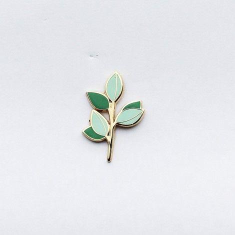 Pins Eucalyptus - Boutique Les Fleurs