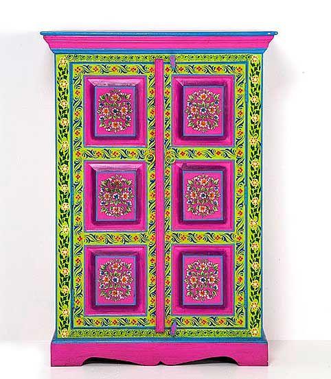 M s de 25 ideas incre bles sobre armario multiusos en - Muebles restaurados online ...