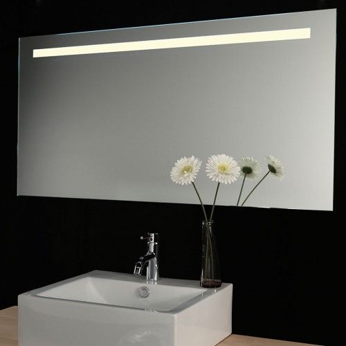 22 besten Bathroom Bilder auf Pinterest | Spiegel, Spiegelschrank ...