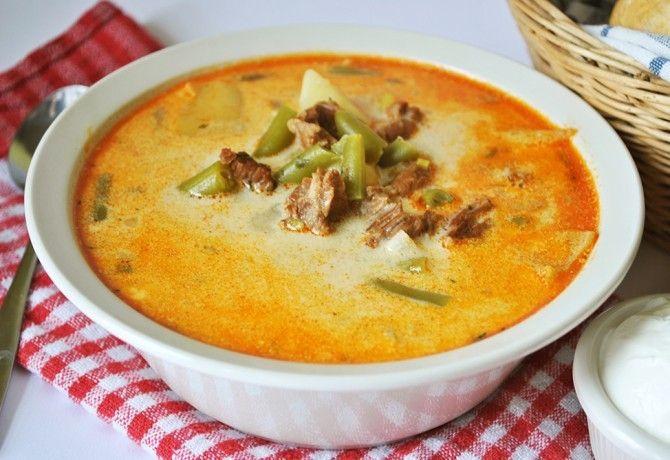 7 tartalmas leves hó végére   NOSALTY – receptek képekkel