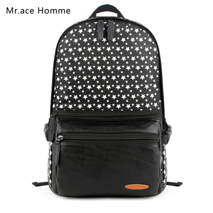 Cheap School Bags on Sale at Bargain Price, Buy Quality bag cord, bag 15, bag tshirt from China bag cord Suppliers at Aliexpress.com:1,Pattern Type:Floral,Geometric 2,shoulder strap pattern:double root 3,Color:Chocolate,Orange,Deep Blue,Pink,Purple,Red,Green,Blue,Yellow,Black 4,Main Material:Nylon 5,Item Type:Backpacks